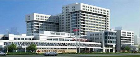 萧山第四人民医院