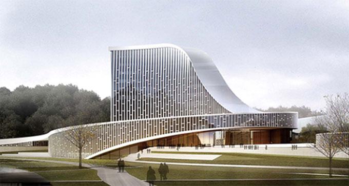 Zhejiang Academy of Music
